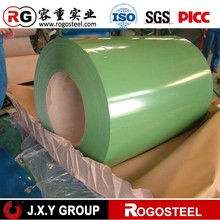Factory Supply ppgi/gi corrugated steel sheet/metal roofing Heating and plumbing