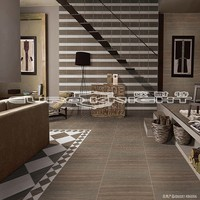 60x60 volcano series ceramic floor tile promotion for hotel living room