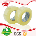 Good Quality Acrylic OPP Carton Sealing Super Sticky Tape