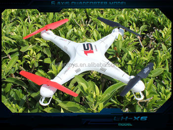 propel toy helicopter with Wholesale Phantom Drone Kit Lh X6 2 4g 4ch 6 Axis Gyro Professional Rc Propel Quadcopter Ufo With Hd Camera And Light on Drone Rc Propel Quadcopter Flying Camera 60351242311 also Wholesale Phantom Drone Kit LH X6 2 4G 4CH 6 Axis Gyro Professional RC Propel Quadcopter UFO With HD Camera and Light as well Revealed The Worlds Smallest Toughest And Most Talkative Drones 11363957189751 furthermore Remote Control Drone additionally 7C 7Ci ytimg   7Cvi 7Ci2zWi4lMxxk 7C0.