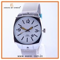 wholesale luxury watch brand,luxury watch man,man watch luxury