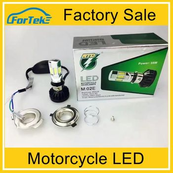 Motorcycle fog lights led motorcycle cree led motorcycle headlight