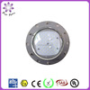 LED Gas Station ATEX Lamp IP66