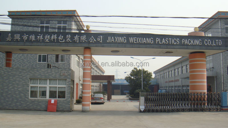 PP Plastic hollow Sheet