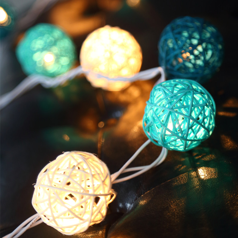 YIMIA-5m-2m-20-Balls-Blue-White-LED-String-Light-Sepak-Takraw-Rattan-Balls-Outdoor-Christmas.jpg