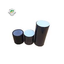 Black Water Waterproof Electrical Seal Butyl Caulking Rubber Sealant Padded Mastic Adhesive Tape