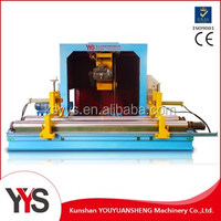 paper cutter/paper edge trimmer guillotine machine