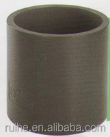plastic tube PVC pipe joints ASTM, BS, DIN, ISO, AS/NZS Standard