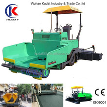 Mini Asphalt Paver/Asphalt Concrete Prices RP452L