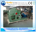 diesel electric dura wood shaving machine