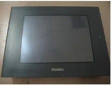 100% NEW PFXGP4401TAD PRO-FACE touch screen price
