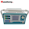 Relay Protection Tester / Secondary Current Injection Tester universal primary injection test set