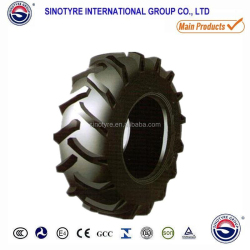 tractor tires distributors canada