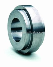 tungsten carbide mechanical seals drawing