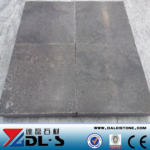 Natural Black Limestone Price