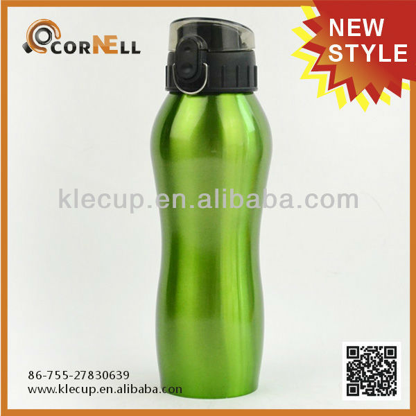 bottle sport highly spray sports water bottle ss sports bottle