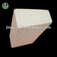 Furnace kiln using sintering refractory insulating Si3N4 silicon nitride bonded silicon carbide SiC brick