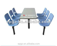 dining table high chair , modern cafe chairs and tables , restaurant dining tables and chairs