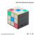 Magic LED Cube Speaker Bluetooth by JASKEY LIMITED