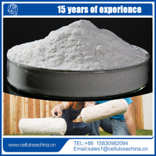 white vae powder used for Wood Paper Book