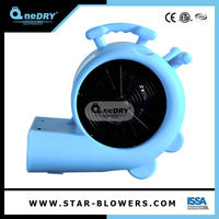 2Hp Air Blower Aquarium Blower