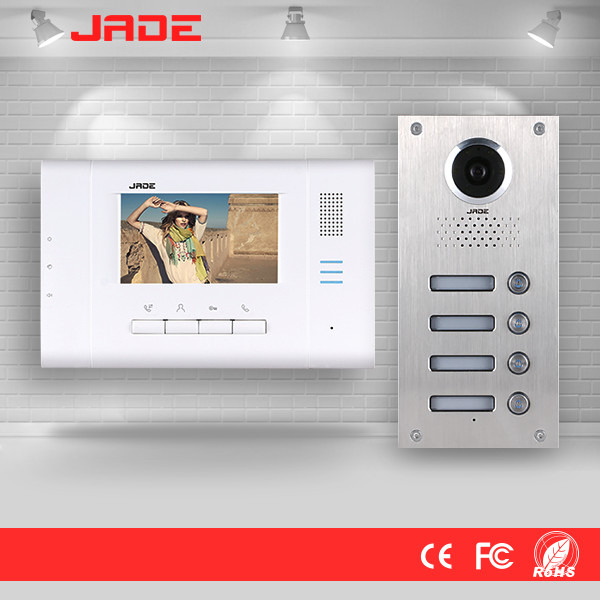 Beautiful Apartment Building Entry Systems Is An Ideal