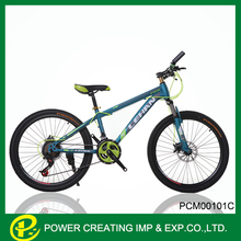 European design washable 26inch mountain bike from china