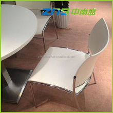 plastic chairs and tables for sale