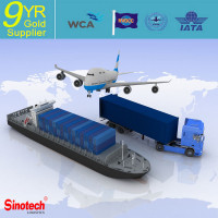 Cheap Container Ship Price China Freight