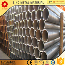 steel tubing small diameter steel water well casing pipe q235 p235gh equivalent steel pipe