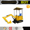 /product-detail/children-mini-toy-excavator-with-best-quality-for-sale-60637377921.html