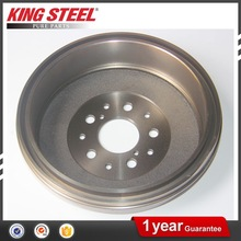 Kingsteel Auto Rear Brake Drum for Toyota Hiace 42431-26081