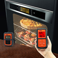 Digital Cooking Oven Thermometer Meat Thermometers