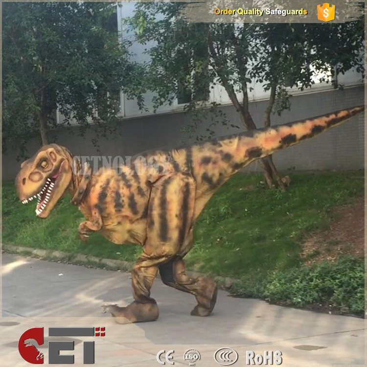 cet a 26 suits of dinosaur prank funny dinosaur costume t rex for