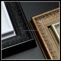 Contemporary professional photo ps moulding for home design