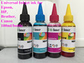 toner inkjet ink for Brother Canon Epson HP