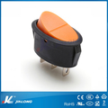High Quality 16A truck switch rocker switch KCD3-K-CB