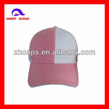 Top Quality Promotional Baseball /Basketball Caps Hot sale