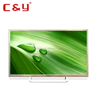Factory WHOLESALE television Full HD wide flat screen 32 inch LED TV