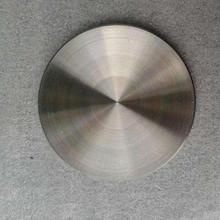 Hot selling free sample tungsten foil with low price