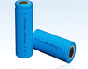 Long cycle life rechargeable 26650 battery 3000mah 3.2v Lifepo4 26650 3000mah battery for power tools