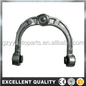 for mercedes W164 2005-2013 right front lower suspension control arm A2513300807