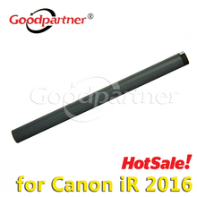 Assessed Supplier iR2016 Fuser Film Sleeve for Canon iR 2016 2200 2318 2320 2420 2020