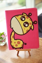 "cartoon case for tablet, 7"" tablet silicon case cover, case cover for tablet"