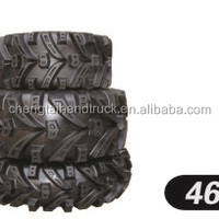 4 80 8 Snow Thrower Tires
