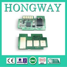 High quality! Compatible toner reset chip Compatible Samsung 101 for popular printer and copier