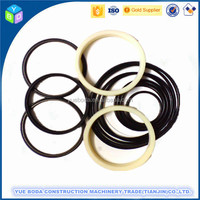 STANLY Hydraulic breaker hammer seal Kit MB656