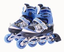 flashing roller skate wheels on hot sale
