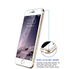 Factory Supply Tempered Glass Screen Guard for iPhone 6 Mobile Screen Protector