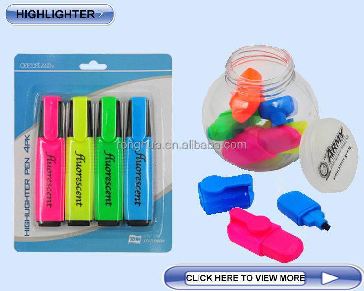 2015 hot china products wholesale waterproof permanent classice chalk marker